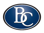 Boger Construction